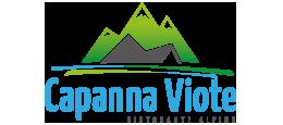 Logo Capanna Viote a colori retina 260x115